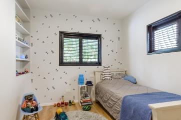 ay_kids-room